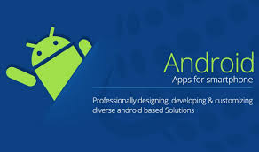 android apps development top 10 android app development companies of australia