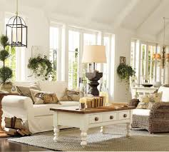 Pottery Barn Area Rugs by Pottery Barn Living Rooms