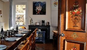 chambre d hote beaujolais gîte et chambre d hôte en beaujolais bavière et volcan
