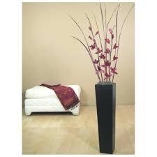 tall floor vase decoration ideas tag floor vases decoration ideas