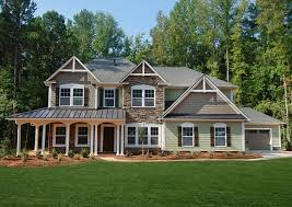 Plantation Style Homes For Sale Best 25 Plantation Homes For Sale Ideas On Pinterest Plantation