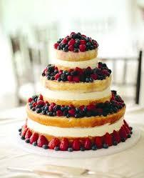wedding cake alternatives alternative wedding cakes wedding cake alternative 2 alternative