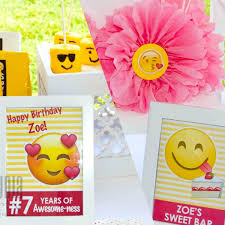 Personalized Party Decorations Personalized Party Decorations Birthday Home Decor 2017