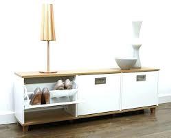 Hallway Shoe Storage Cabinet Shoe Storage Units Coat And Shoe Storage Cabinet Inspiring Hallway