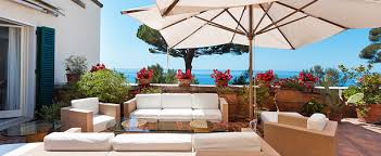 Patio Furniture Costa Mesa by Best Places For Outdoor Furniture In Orange County Cbs Los Angeles