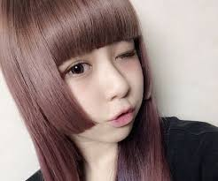 japanese hair what is this japanese hairstyle and why is it popular japan info