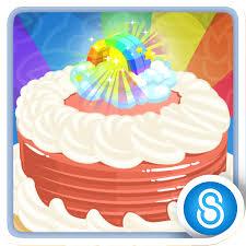 bakery story hack apk app statistics app store intelligence apptrace storm8 studios