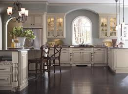 378 best kitchens images on pinterest cabinet doors kitchen and