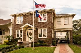Colonial Revival Homes by Homes Tour Early Bird Tickets Galveston Historical Foundation