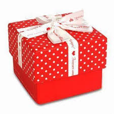 gift box with ribbon china gift box with ribbon ideal for small jewelry on global sources