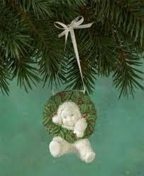 45 best dept 56 ornaments images on department 56