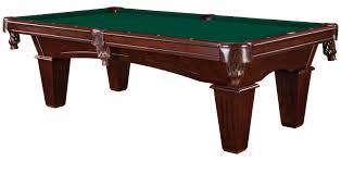 masse pool table price legacy pool tables legacy billiards