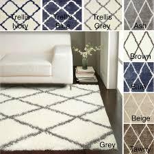 gorgeous contemporary area rugs 6 9 2017 ottoman rug ideas