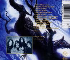 Bands Like Blind Guardian Blind Guardian Somewhere Far Beyond Amazon Com Music