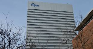 Job Resume For Kroger by Kroger Hosting Nationwide Hiring Event Tuesday