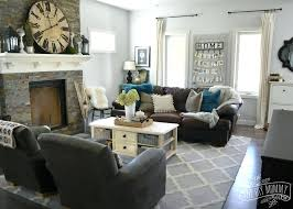 Home Decor Teal Decor With Teal And Brown Bedroom Design Wonderful Silver Bedroom
