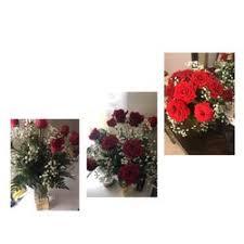 florist nashville tn hody s florist 10 reviews florists 3515 w hamilton rd