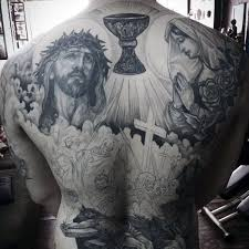 best 25 back tattoos for guys ideas on pinterest back piece