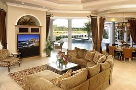 mediterranean house plans with pool 5 bedroom 6 bath mediterranean house plan alp 08c6 allplans