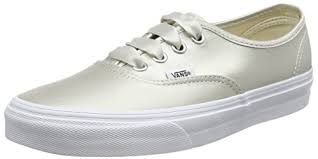 light gray vans womens shoes women s shoes find vans products online at wunderstore