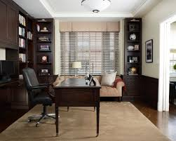 Design Home Office Layout Home Design Ideas - Home office layout design