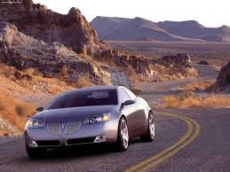 pics of updated pontiac g6 hardtop convertible page 6