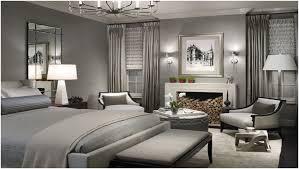 bedroom gray bedroom gray wall paint warm gray paint colors gray