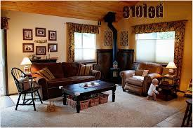living bedroom tv ideas design tv on fair bedroom tv ideas 1 1