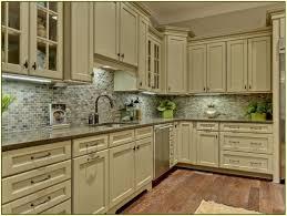 Dark Green Kitchen Cabinets Inspiring Green Kitchen Cabinets In Interior Decorating Plan With