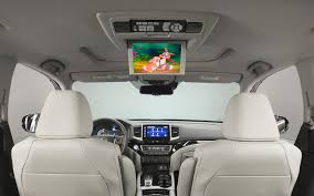 2015 honda pilot interior in the glass 5 reasons why the honda pilot is great not