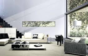 modern interior home design contemporary interior design styles modern interior design gorgeous