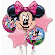 birthday balloon delivery for kids balloon delivery balloon bouquet delivery balloon delivery