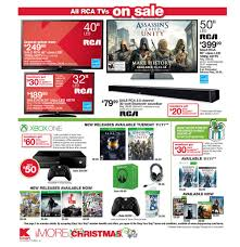 xbox one black friday 2014 deals what to expect