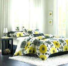 Gray Bedroom Designs Yellow And Gray Bedroom Decorating Ideas Yellow And Gray Bedroom