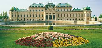 vienna concerts buy tickets for classical concerts in vienna