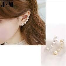 best cartilage earrings cheap best cartilage earrings find best cartilage earrings deals