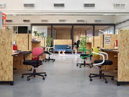 Schreibtisch Modern Vitra Hack Schreibtisch Von Konstantin Grcic 2016 Designermöbel
