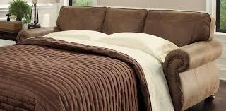 ashley larkinhurst sofa sleeper best home furniture decoration