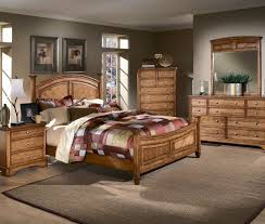 Queen Size Bed With Trundle Bedroom Beautiful Classic Bedrooms King Size Bed Queen Size Bed