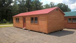 small log cabins horse barns factory direct sheds dickson