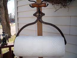 ice tongs paper towel holder ice tongs pinterest ice tongs