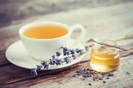 lavender tea lavender tea эстетический релакс aesthetics relax