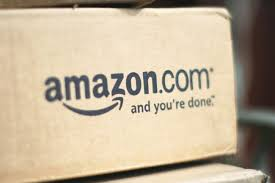 what time does black friday start amazon 5 myths about selling on amazon