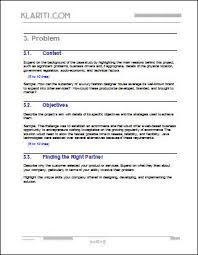 case study template pack 6 pre formatted templates in ms word