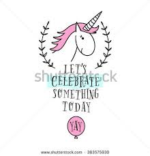 template for making birthday invitations happy birthday card with unicorn baby shower invitation card design