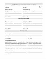 resume sample word document ireland san ignacio paraguay doc waiter resumes u resume sample template information form template resume word document download doc templates u new customer doc