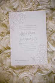 wedding invitations san antonio 134 best wedding stationery images on wedding
