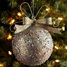 292 best seasonal decorations ornaments