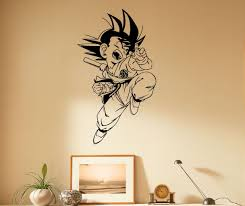 japanese wall art mural reviews online shopping japanese wall