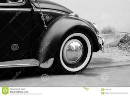 volkswagen beetle classic volkswagen beetle classic car editorial stock photo image 61495778